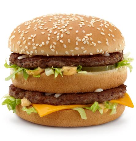 mcdonalds-Big-Mac