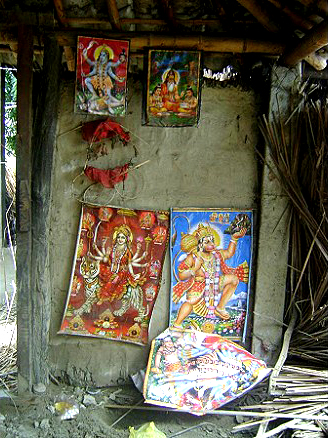 nepal-human-sacrifice-9-exlarge-169