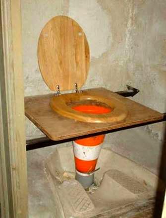 Plumbing-01