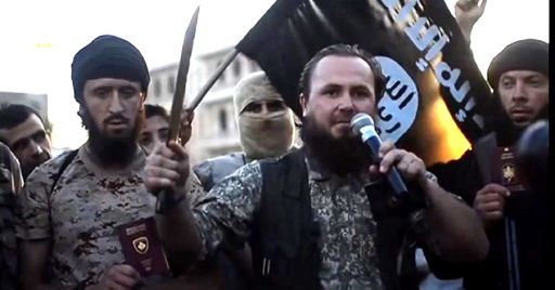 2014-11-12-Islamic-terrorists