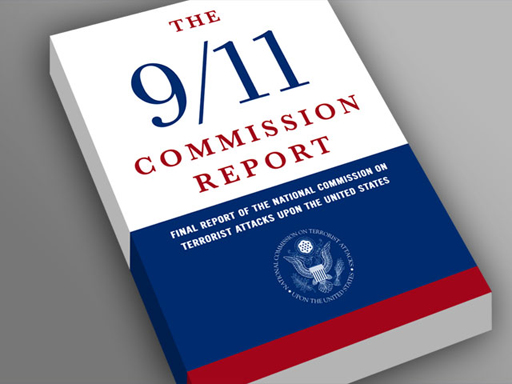 911CommissionReport-512