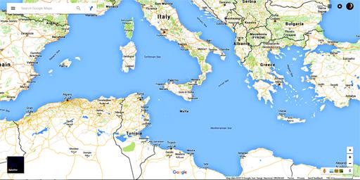 Mediterranean-01