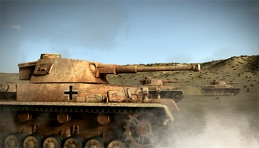 RommelsLastStand-01