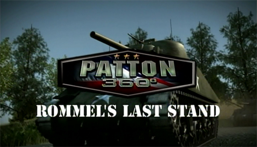 RommelsLastStand-02