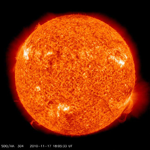 sun-photo-solar-filament-101118-02