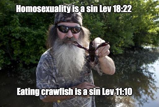 HomosexualityIsASin-512