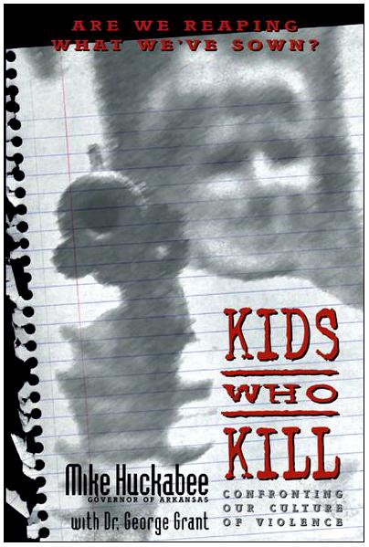 KidsWhoKill-01