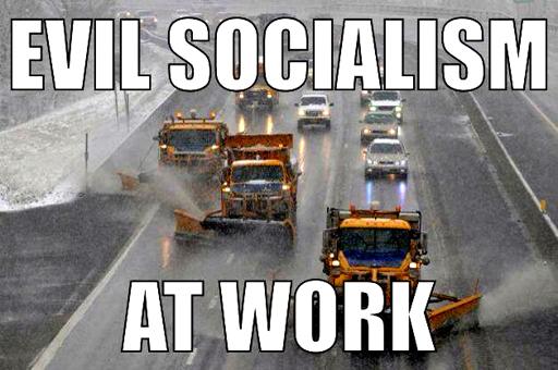 Socialism-512