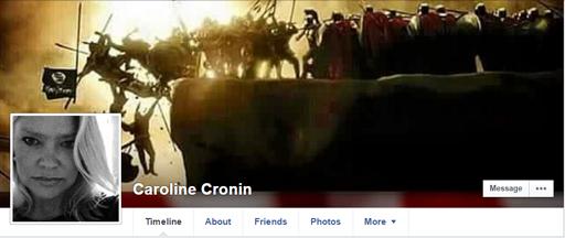CarolineCronin-11