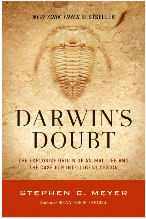 DarwinsDoubt
