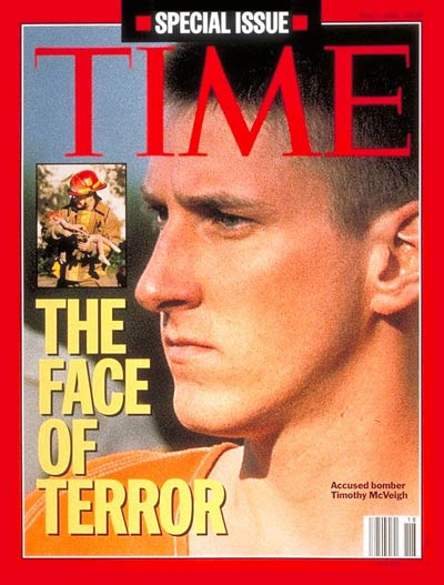 TIMEcoverTimothyMcVeigh
