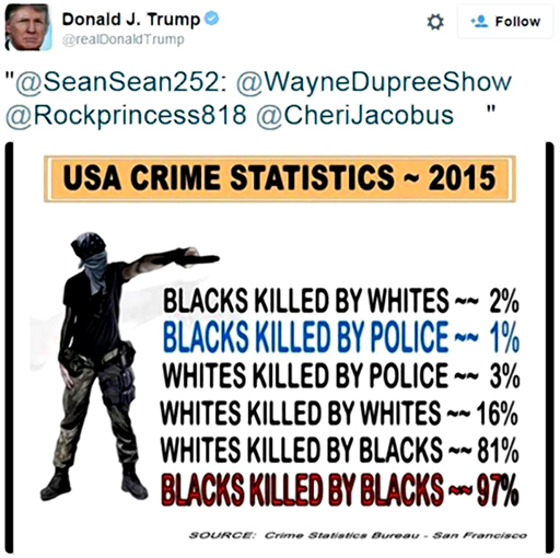 trumptweet23n-1-web-512