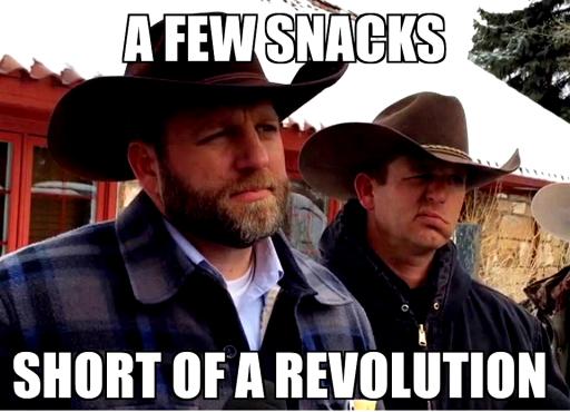 BundySnacksShortOfRevolutionIMG
