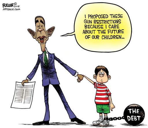 ObamaDebt-01-512