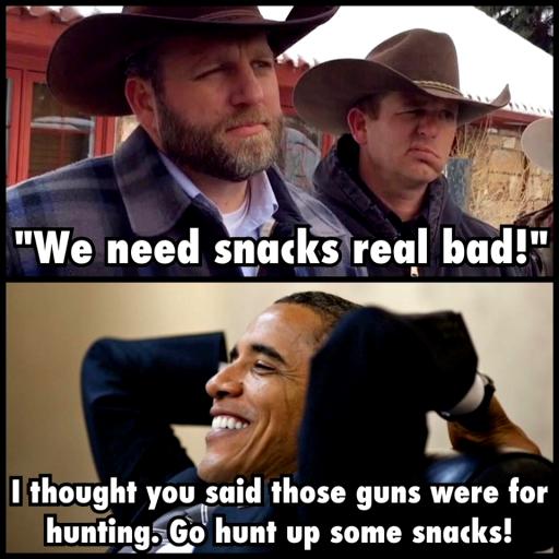ObamaNotSendSnacksIMG