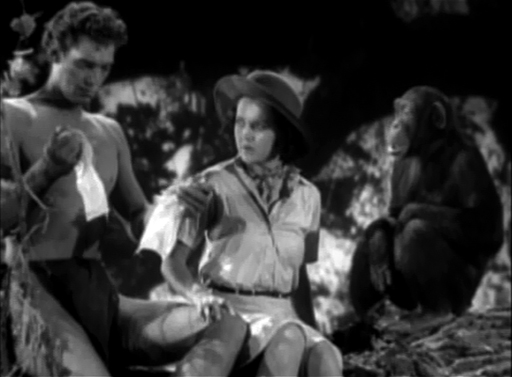 an analysis of the characters in a sorrowful woman and tarzan of the apes An analysis of the characters in a sorrowful woman and tarzan of the apes pages 1 character analysis, a sorrowful woman, tarzan of the apes.