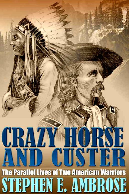 CrazyHorseAndCuster