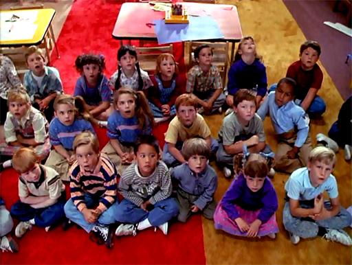 KindergartenCop-02