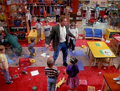 KindergartenCop-04