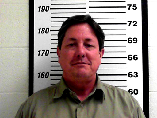 lyle-jeffs-mug