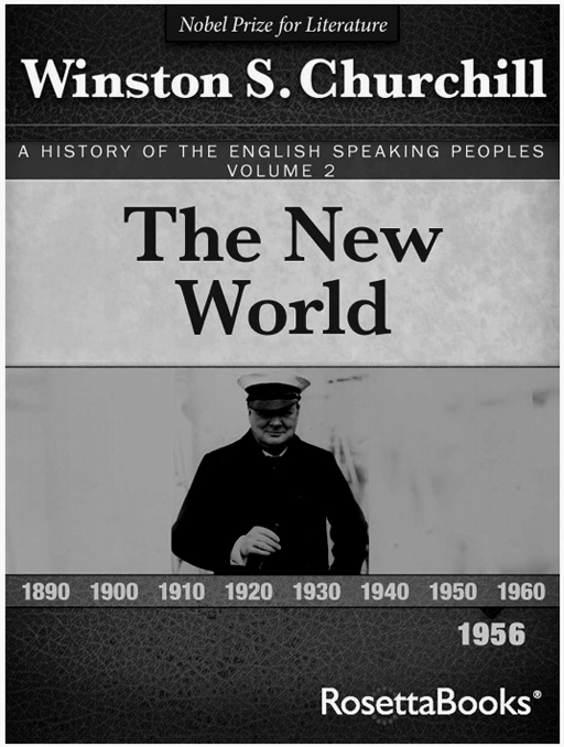 TheNewWorld-02