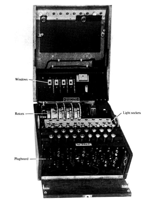 EnigmaOpen