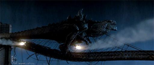 Godzilla-13