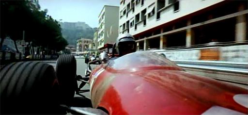 GrandPrix-01