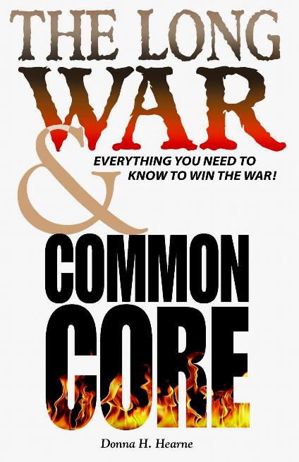 Politics-TheLongWarAndCommonCore