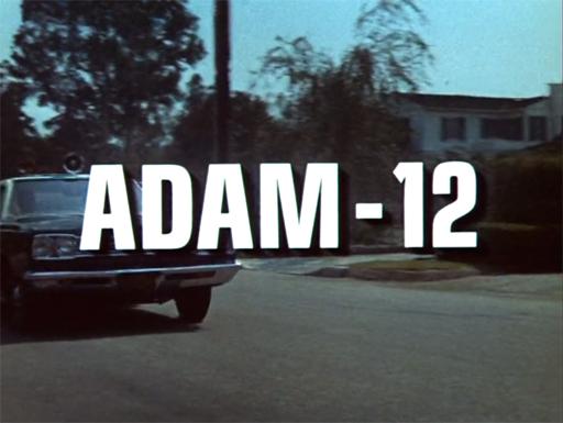 Adam-12-01