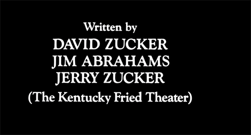 KentuckyFriedMovie-01