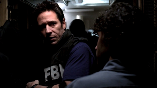 NUMB3RS-05
