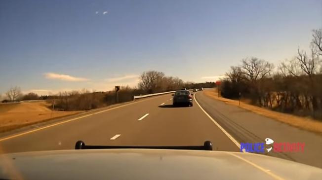 OklahomaPoliceChase-06