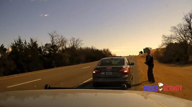 OklahomaPoliceChase-13