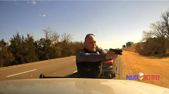 OklahomaPoliceChase-18