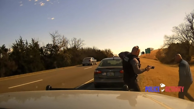 OklahomaPoliceChase-20