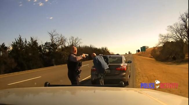 OklahomaPoliceChase-21
