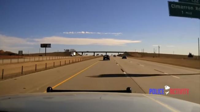 OklahomaPoliceChase-26