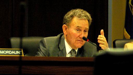 http://deepleftfield.info/idaho-republican-says-trauma-prevents-pregnancy-if-woman-is-raped/