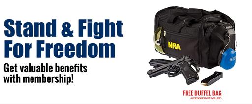 http://membership.nrahq.org
