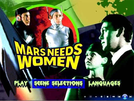 MarsNeedsWomen-01