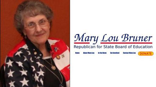 Politics-MaryLouBruner