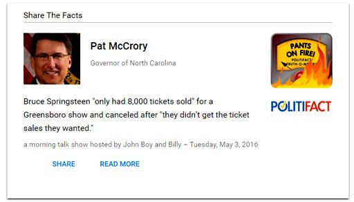 Politics-PatMcCroryPantsOnFire