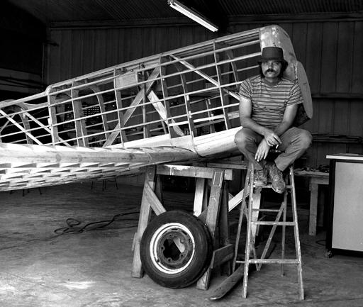 TonyBellAirplane