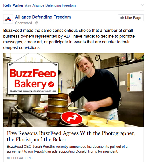 Politics-AllianceDefendingFreedomBakery