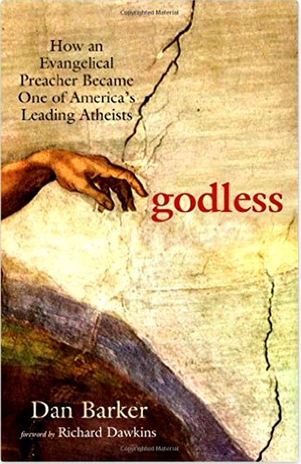 Books-GodlessDanBarker