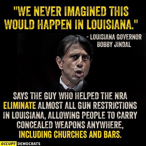 Gun-BobbyJindalConcealedWeapons