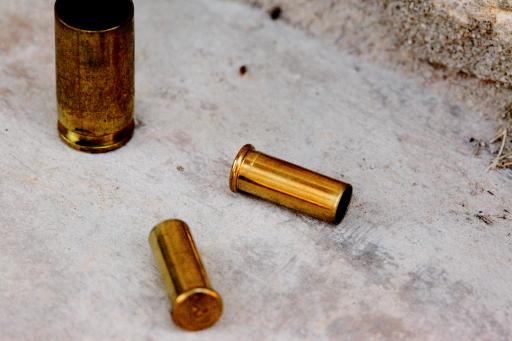 Gun-CartridgesVarious