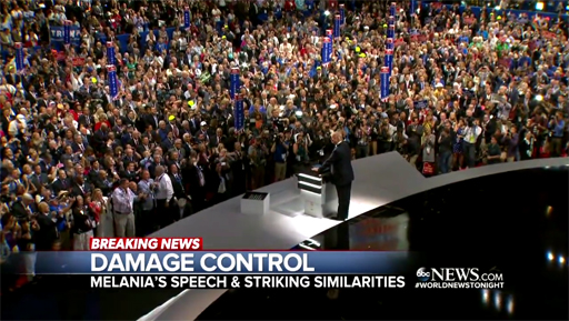 Politics-TrumpMelaniaSpeech-02