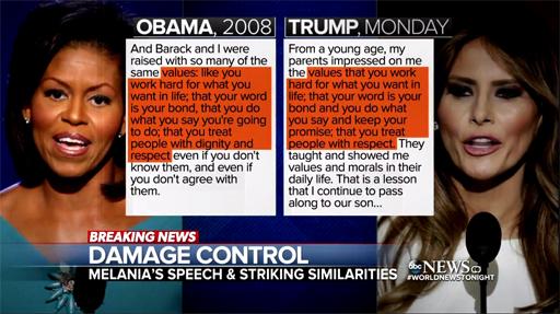 Politics-TrumpMelaniaSpeech-04